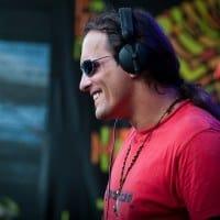 shamane-whats-up-munich