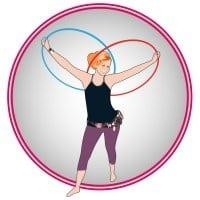 solja-hoops-logo
