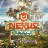 nexus-festival-2017