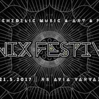 fenix-festival-2017