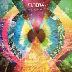 Filteria - Lost In The Wild