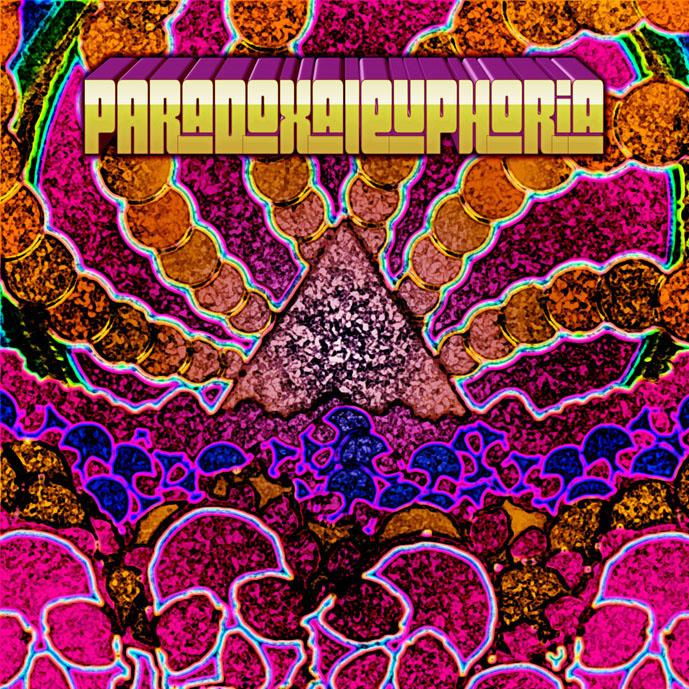 Paradoxal Euphoria