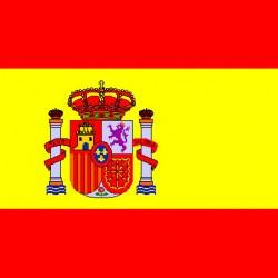 flag_spain