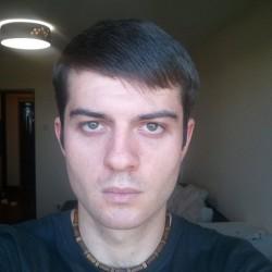 Alexandru Stanciu