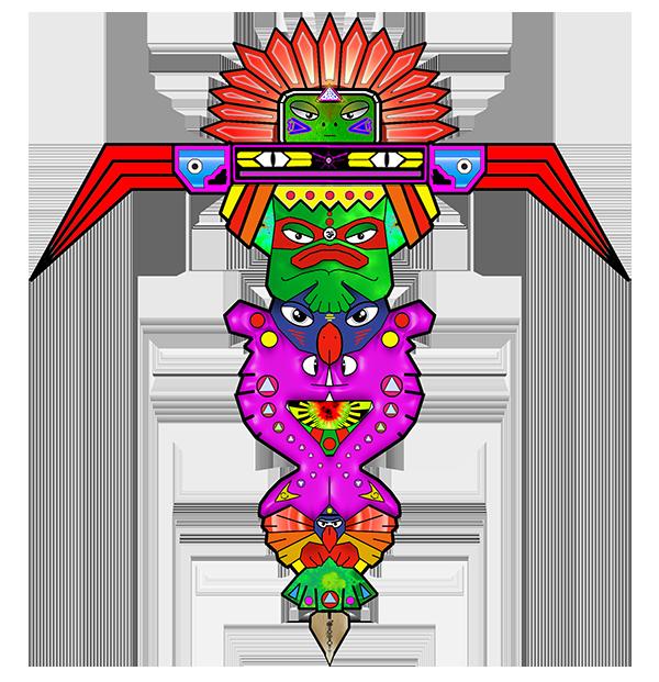 Etnicanet