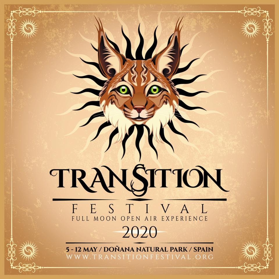 Transition 2020