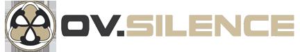 ov.silence logo