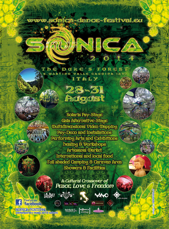 www.sonica-festival.eu+31.08.2014