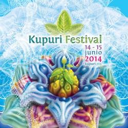 Kupuri festival