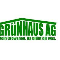 Grünhaus Growshop