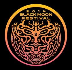Blackmoon Festival 2014