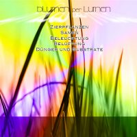 blumen per lumen growshop in wien