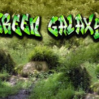 Growshop Dortmund Green Galaxy FEAT