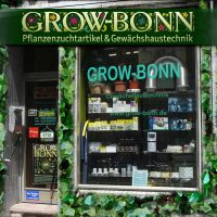 grow-bonn growshop