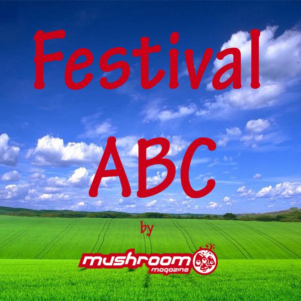 Festival ABC 2014 – Driver / Fahrer