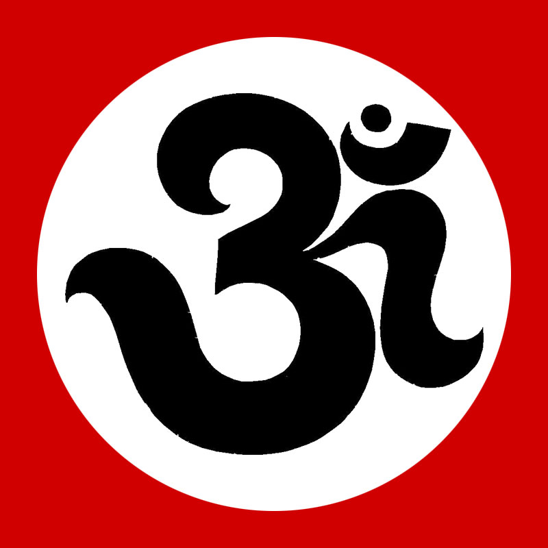 hindu symbols and meanings - 500×500