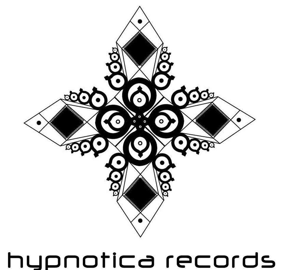 Hypnotica Records