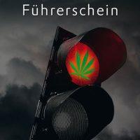 Hemp Five - Nachtschattenverlag