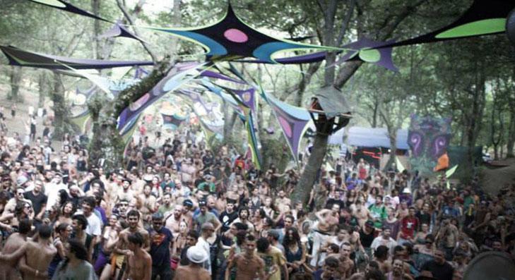 sonica-festival-italy