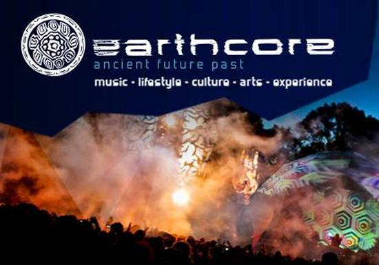 earthcore-550