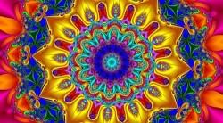 kaleidoscope-s
