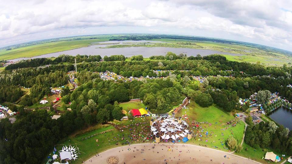 psy-Fi Festival_2015_Netherlands