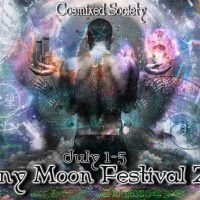 Funny-Moon-Festival-2021