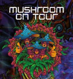 mushroom-tour-2015-09e-1