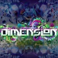 Dimension Festival