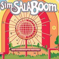 SimSalaBoom-header