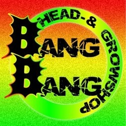 Head And Growshop