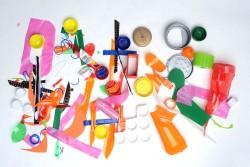 roberdo asks - plastic toys