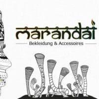 Marandai