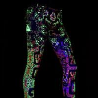 Goa Hosen und mehr | Marandai | UV-aktiv