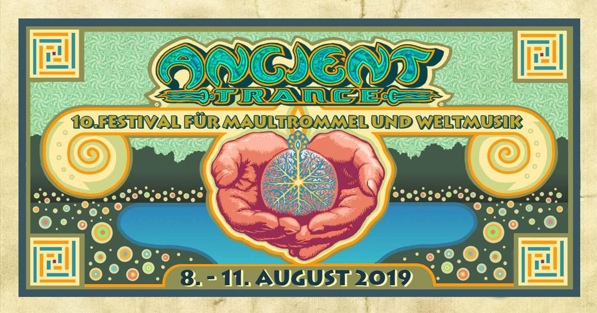 Bildergebnis für https://ancient-trance festival 2019