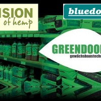 vision of hemp logos