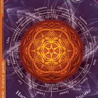 mushroom magazine 2006-01 cover