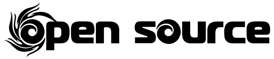 aggelos mavros interview official_logo_open_source