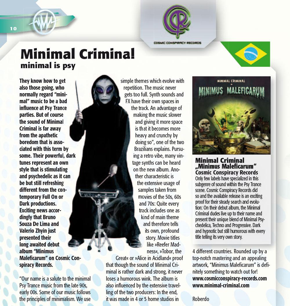 mushroom-2010-10-minimal-criminal
