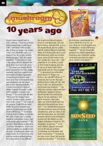 10-years-ago_HEFT