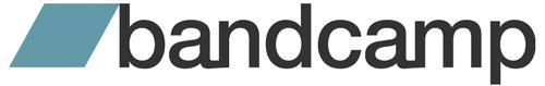 bandcamp - free psytrance