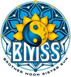 BMSS brother moon sister sun LOGO