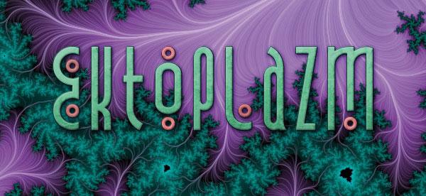 ektoplazm -free psytrance