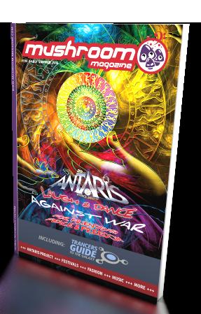 mushroom-cover-2016-2-antaris-test-3d