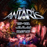 antaris_FEAT-2