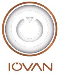 iovan logo