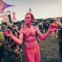 psy-fi festival 2016