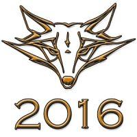 Second Horizon Festival 2016 Logo