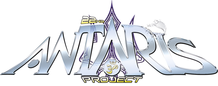 Antaris Project Logo