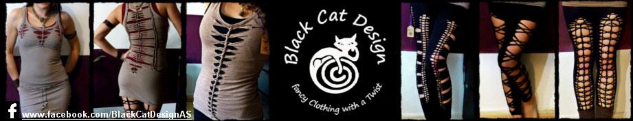 BlackCat-Banner